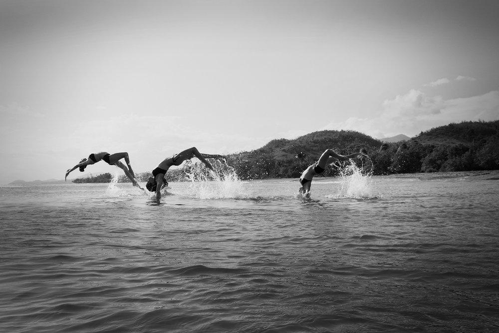 Aquadores.jpg