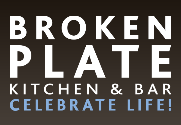 Broken Plate Kitchen & Bar | Calgary, AB
