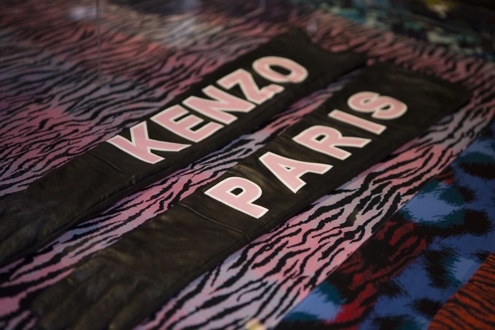 HM_KENZO_0.JPG