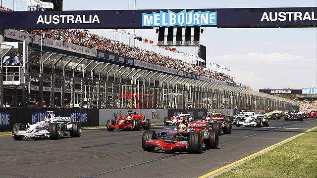 141464-melbourne-australian-grand-prix.jpg