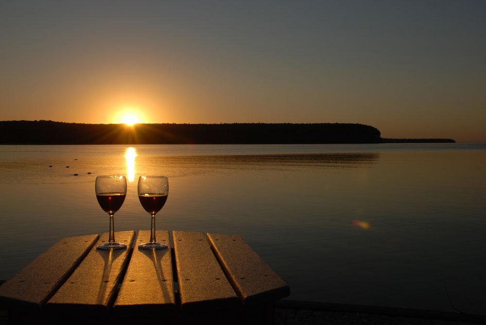 Door-County-Sunset-Wine-Glasses1.jpg
