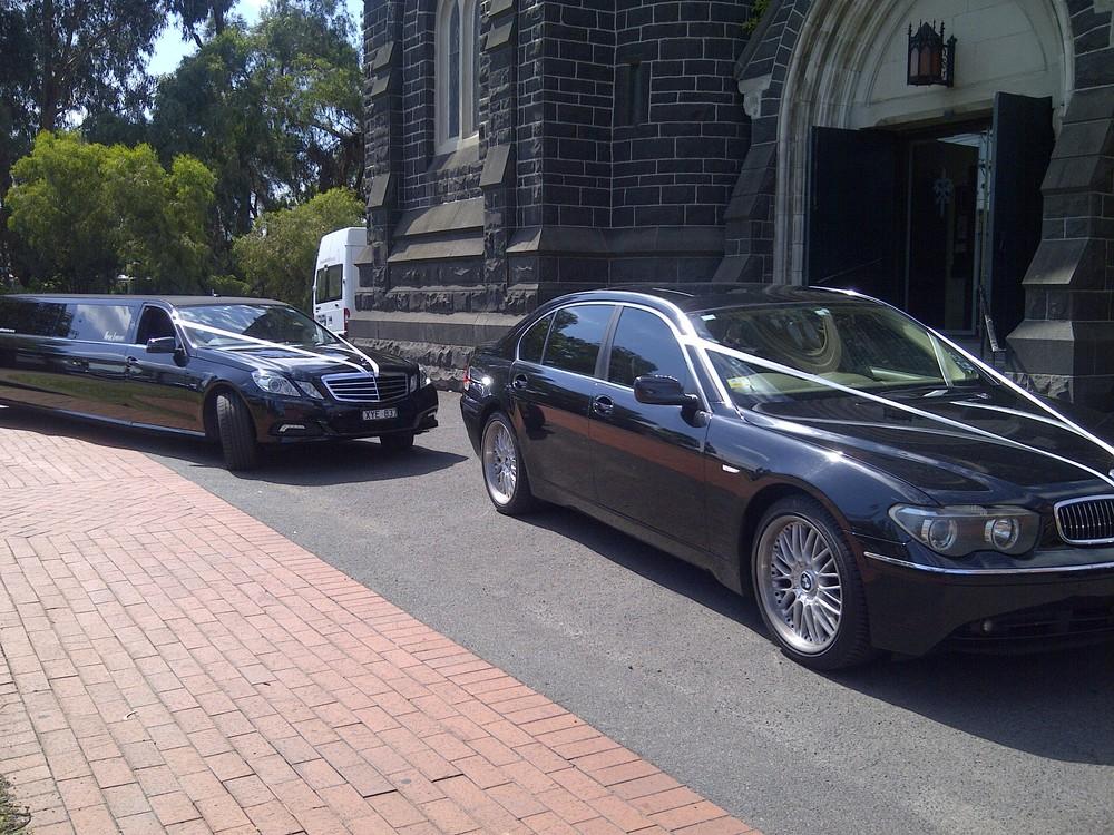 Melbourne-20130309-00207.jpg