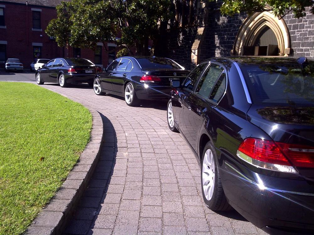 Melbourne-20120330-00089.jpg