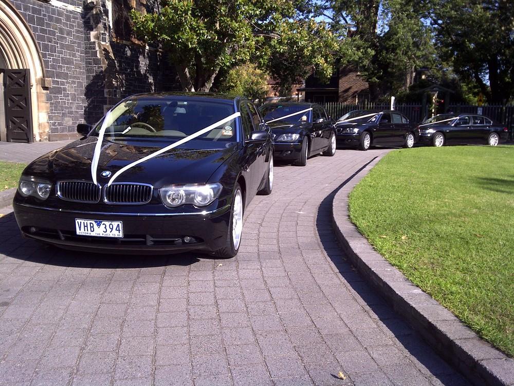 Melbourne-20120330-00095.jpg