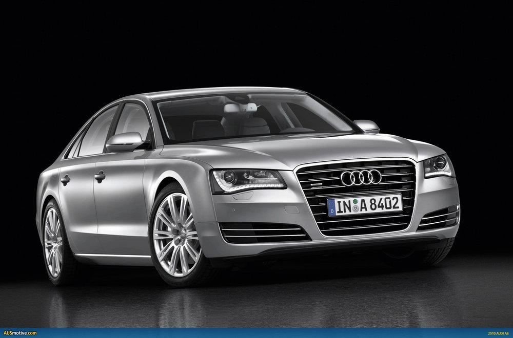 Audi-A8-01 -2.jpg