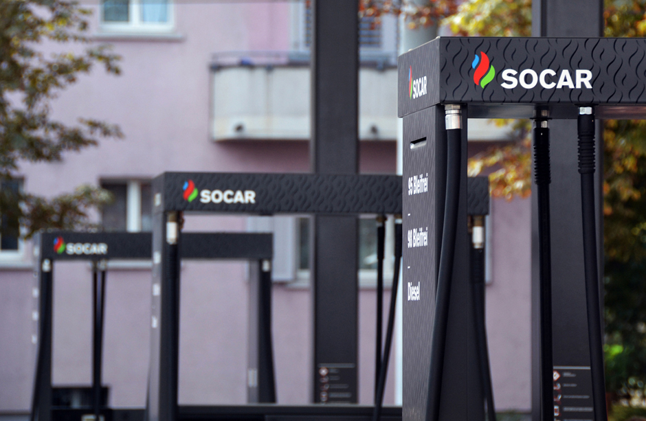 socar_gas_pump_design.jpg