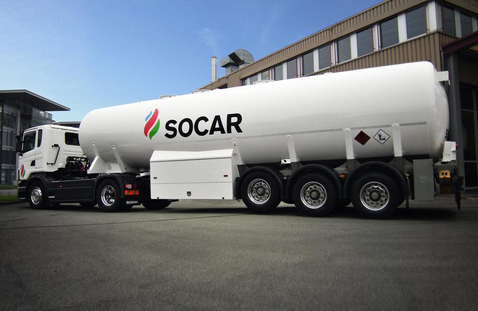 socar_truck_design.jpg