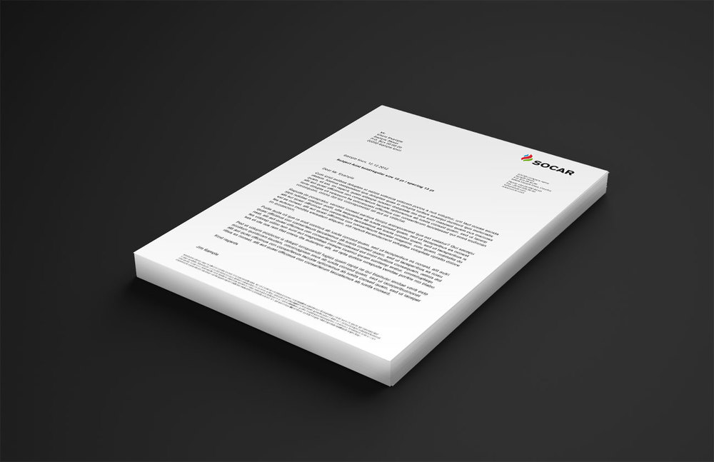 socar_letterhead.jpg