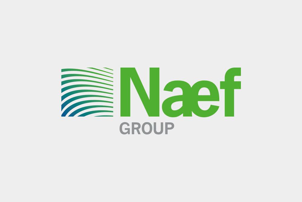 Naef_logo.jpg