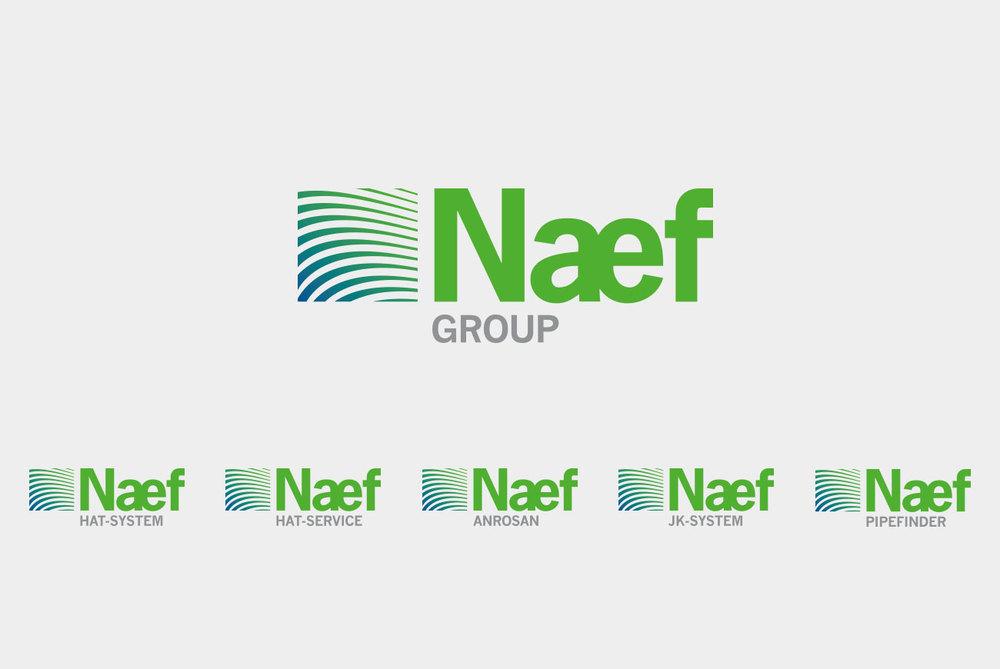 Naef_brand_structure.jpg