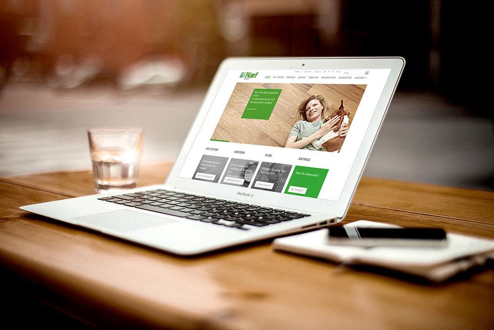Naef_Desktop.jpg