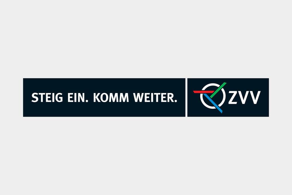 ZVV_logo.jpg
