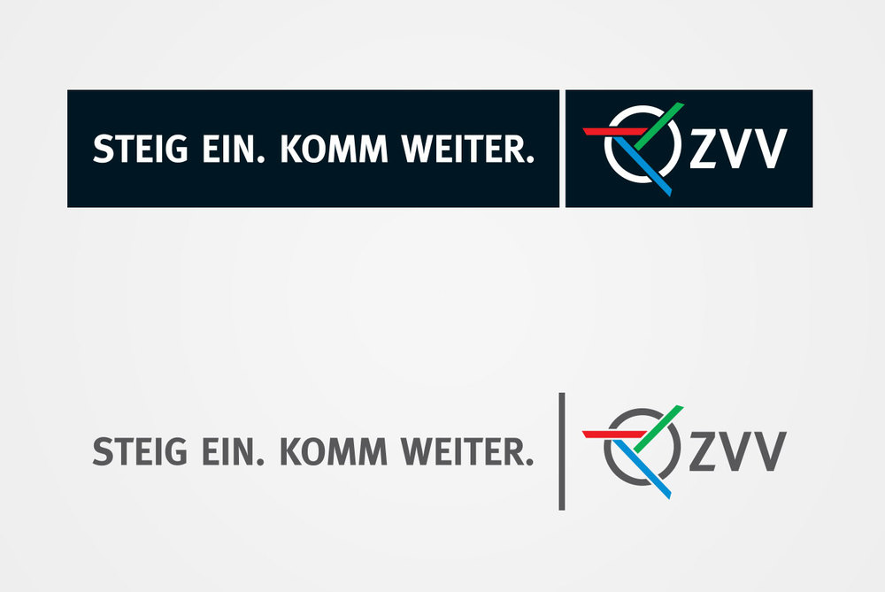 ZVV_logo_versions.jpg