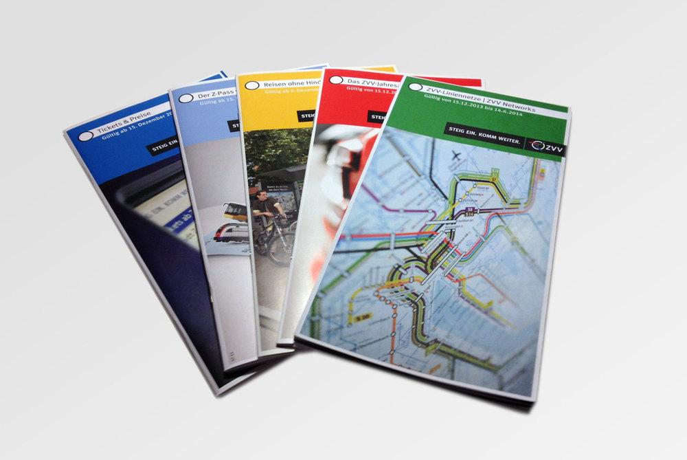 ZVV_brochures.jpg
