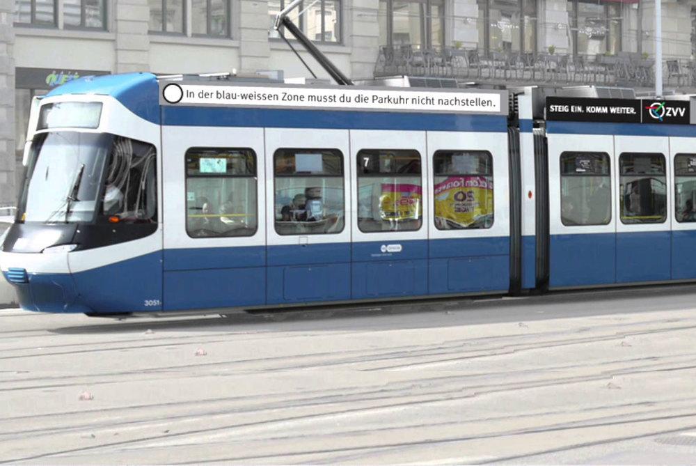 ZVV_Trams.jpg