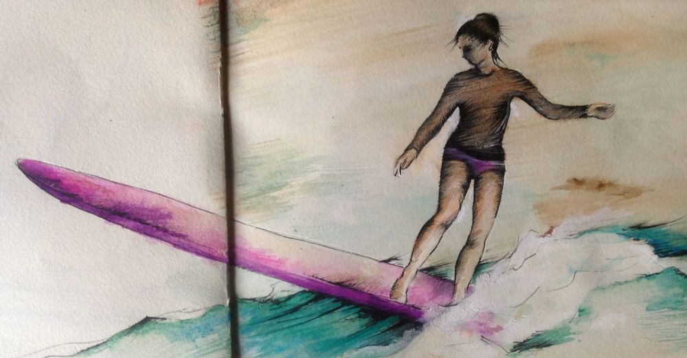 longboard sketchbook.jpg