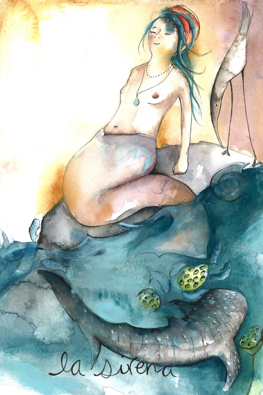 la-sirena-web.jpg