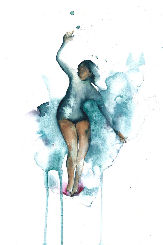 noseride-dance-web.jpg