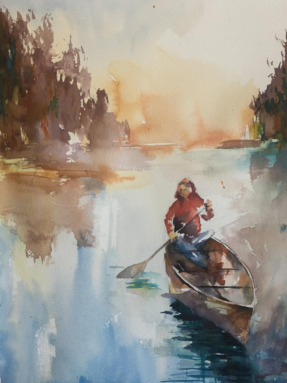 Autumn paddle - web.jpg