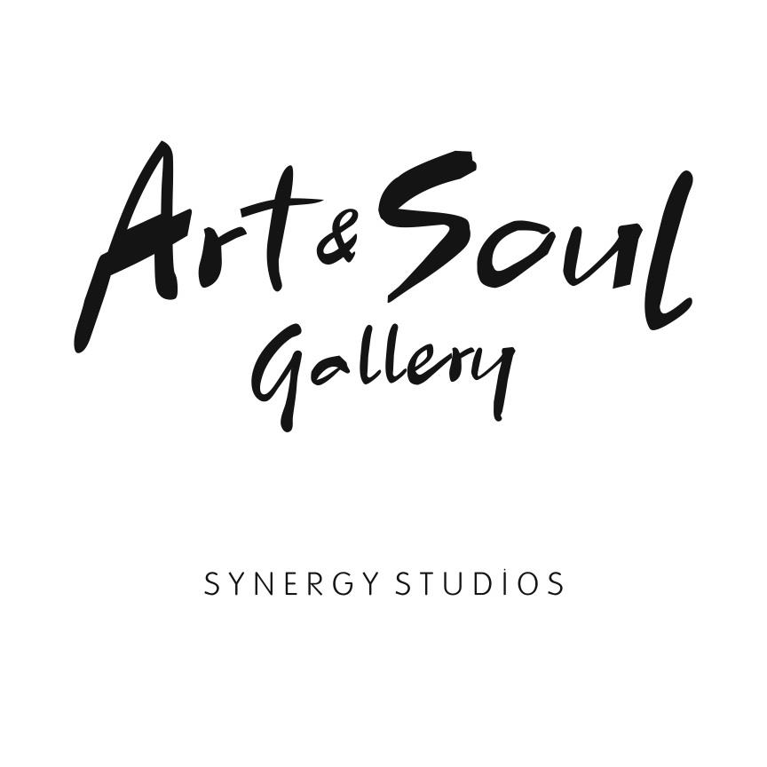 art and soul.jpg
