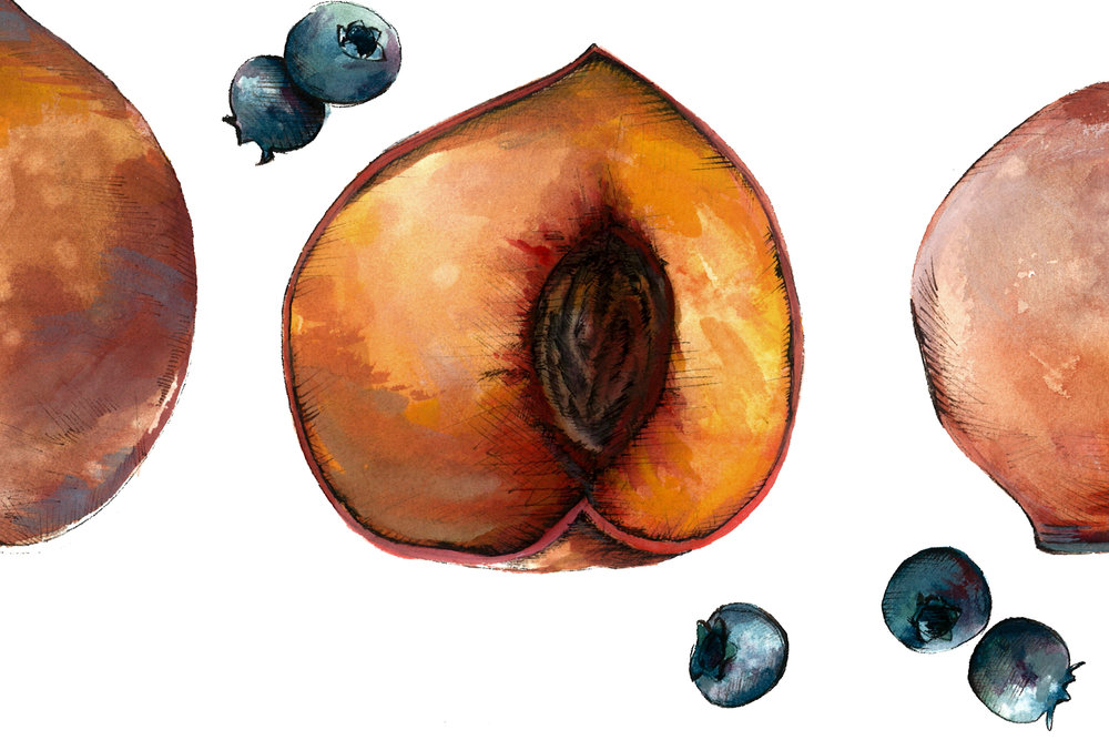 Peaches-blueberry-detail-web.jpg