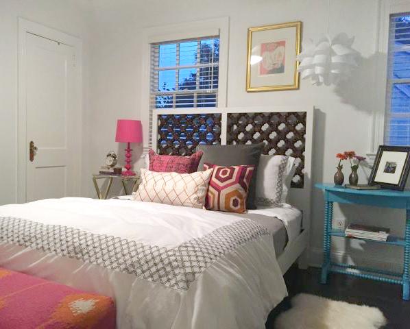 Katie's Room.jpg