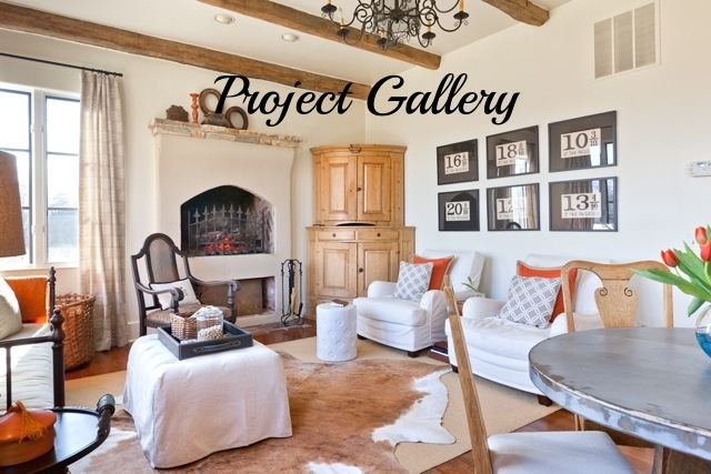 project gallery whit.jpg