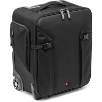 manfrotto-roller-bag-50