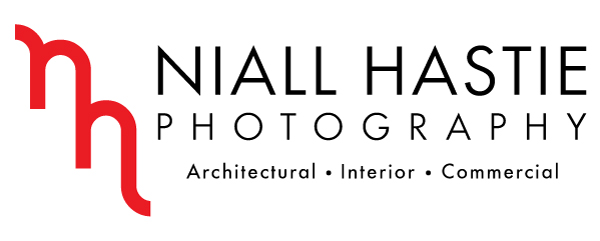 Niall Hastie Photography