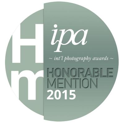 IPA2015 Seal.png
