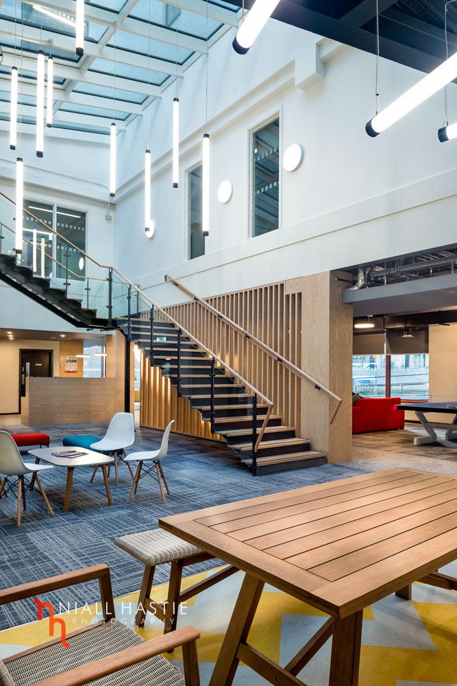 GWP Architects_Fraser Studios_NHastiePhoto_10.17-15.jpg