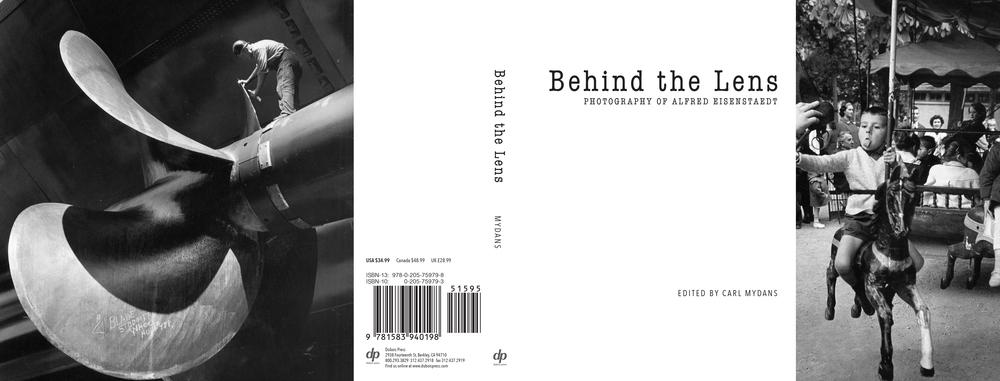 Alfred Eisenstaedt Cover.jpg
