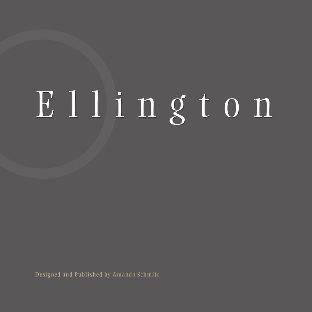 Ellington Cover.jpg