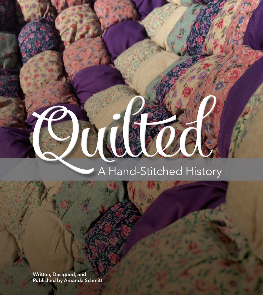 Quilted Cover.jpg