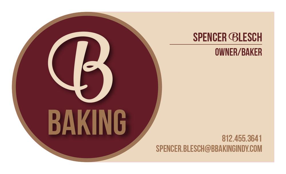 Front Business Card B Baking.jpg