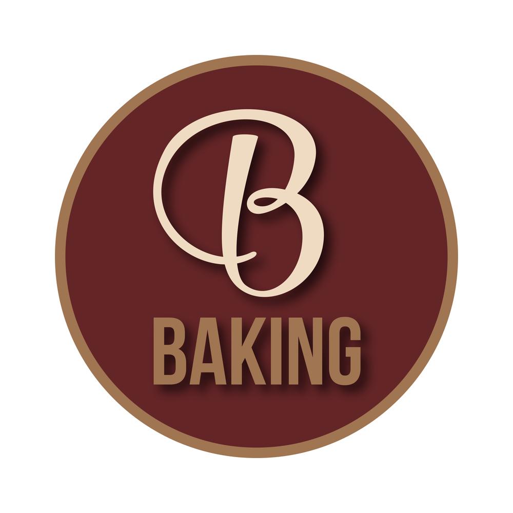 B Baking Logo.jpg
