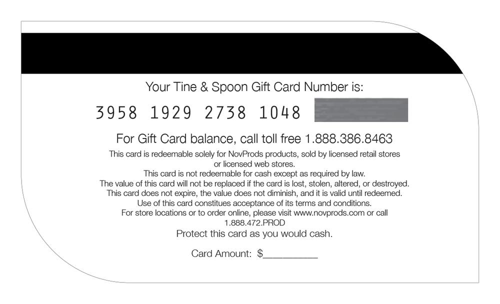 Gift Card Back.jpg