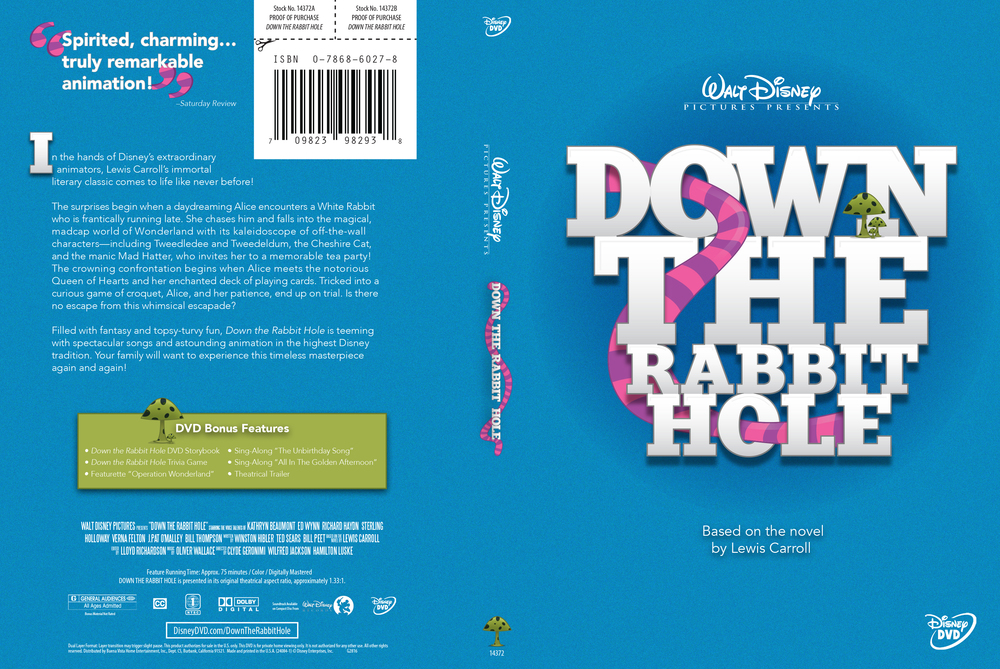 Down the Rabbit Hole DVD Cover.jpg