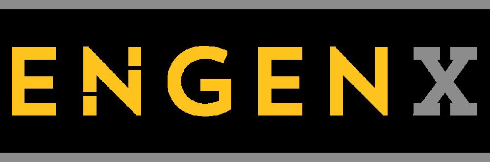Asset 1.png