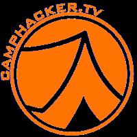 camphacker logo.png