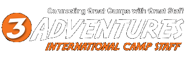 3adventures logo white.png