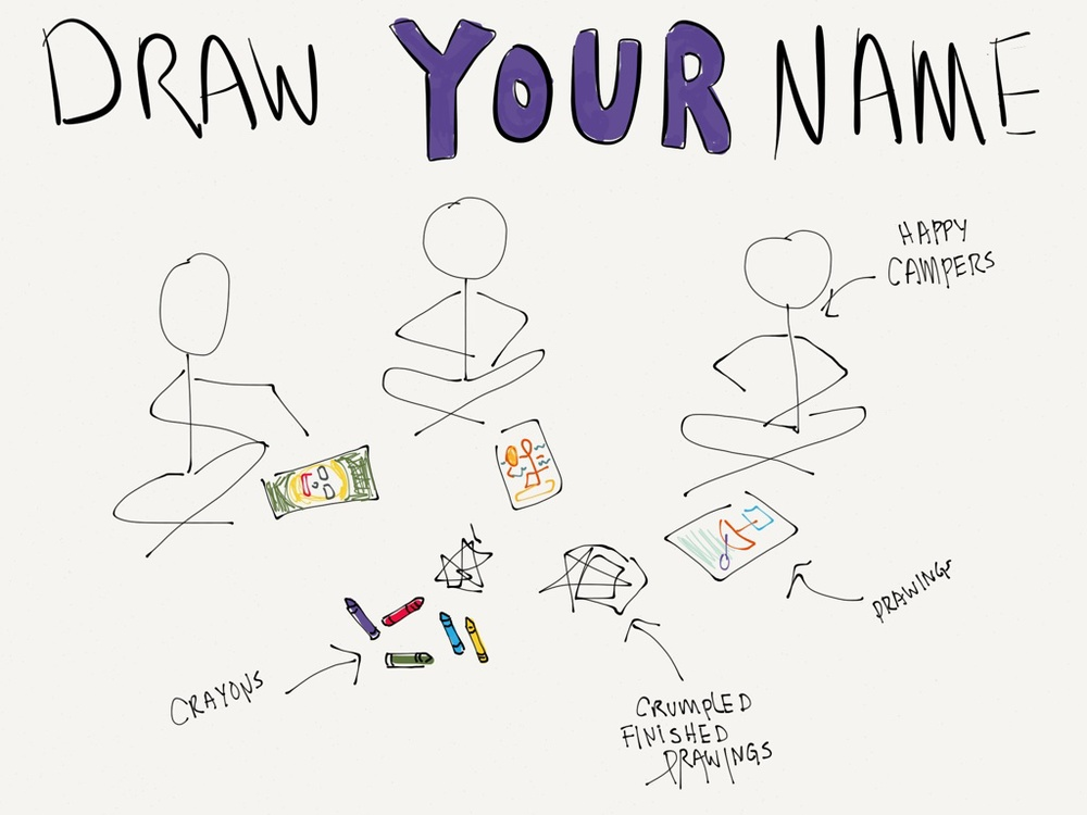 draw your name.jpg