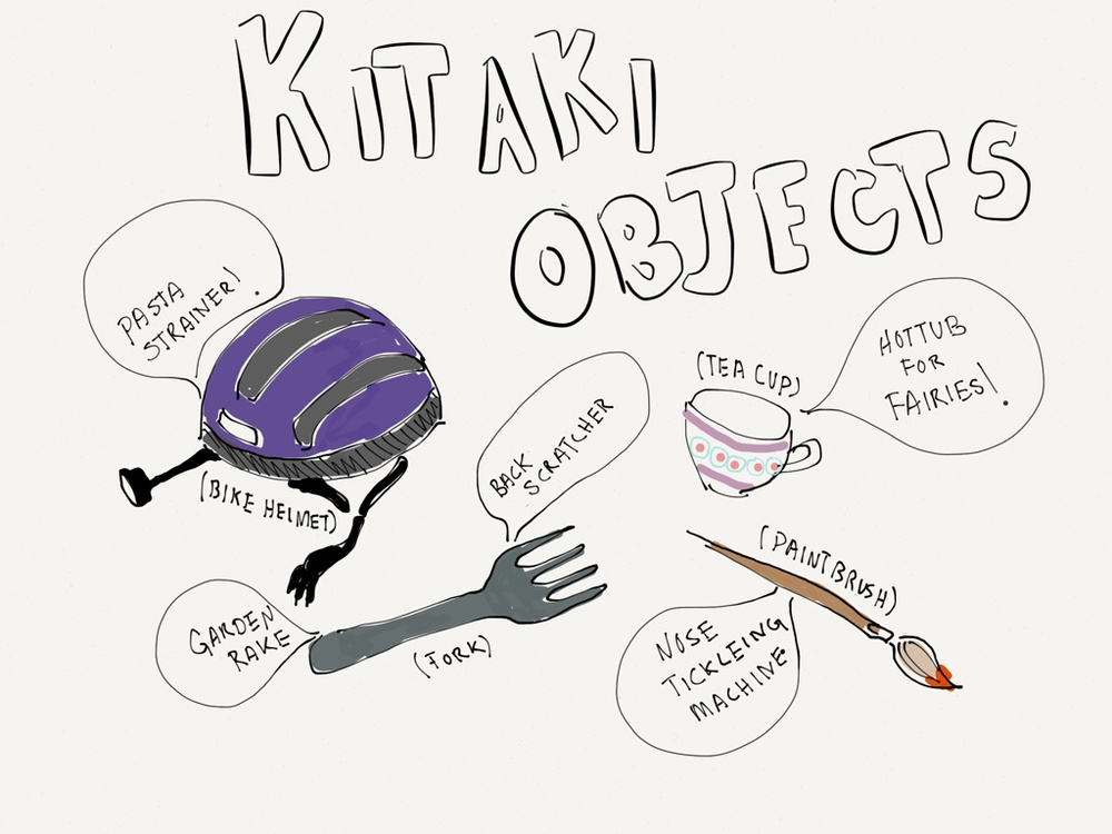 Kitaki Objects.jpg