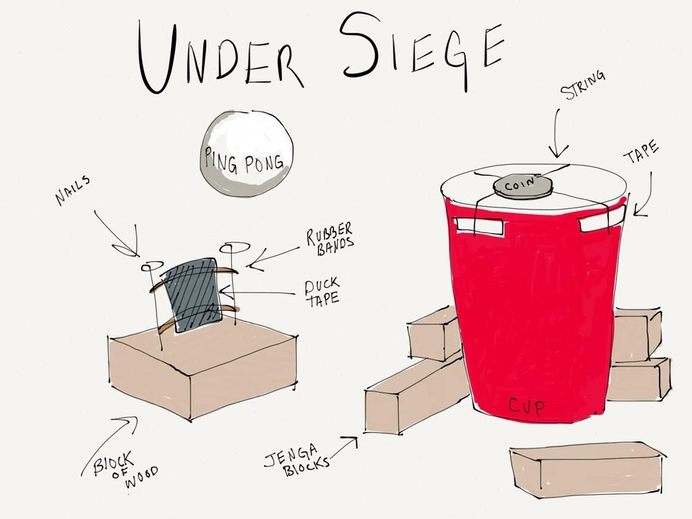 under seige.jpg