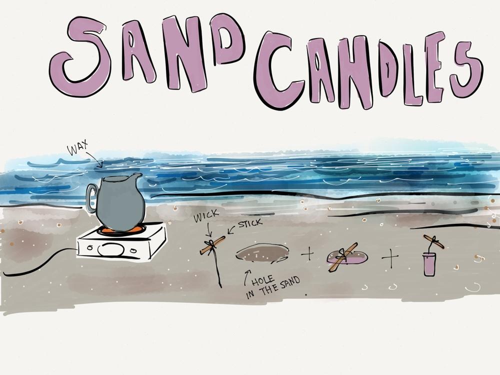 sand candles.jpg