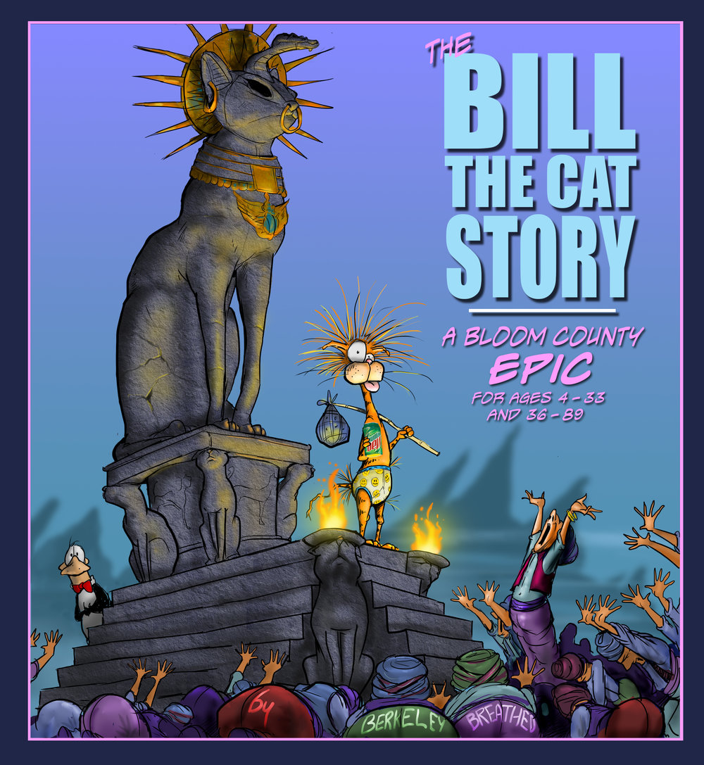 The Bill the Cat Story-FRAME - cover.jpg