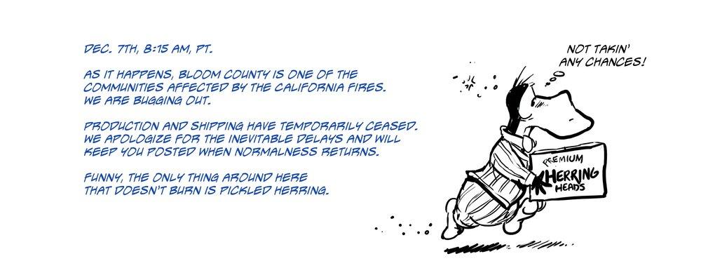 Berkeley-Breathed-Holiday-Emergency.jpg