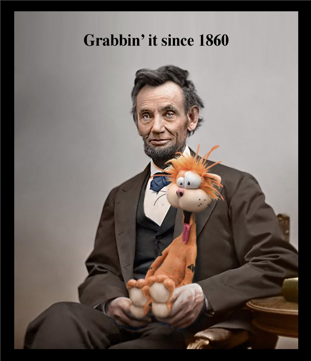 Berkeley-Breathed-Abe-Lincoln-and-Bill-the-Cat.jpg
