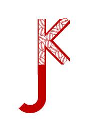 jkc123.jpg
