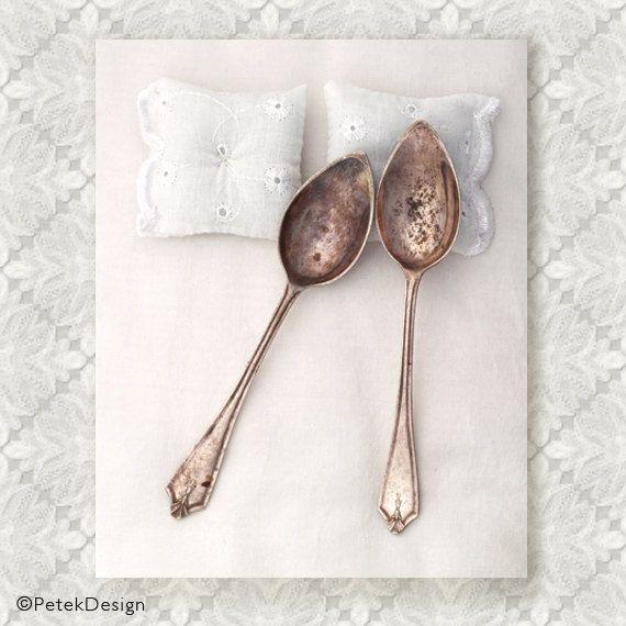 spooning.jpg